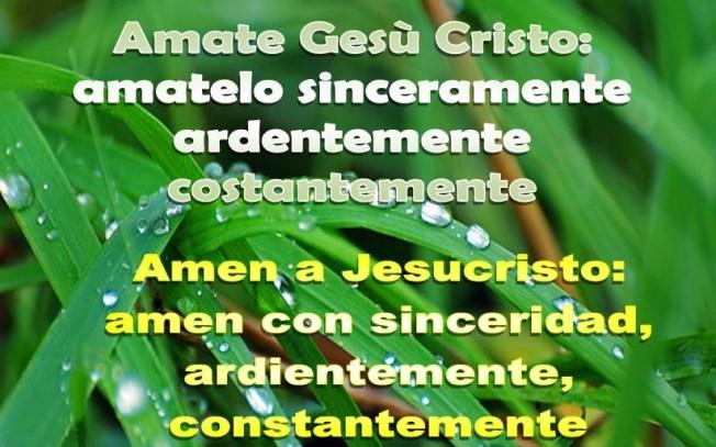 amate-amen