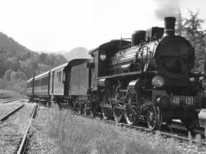 locomotiva-vapore-marradi-2