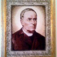 Don Vincenzo Grossi, parroco e fondatore, santo da un anno!