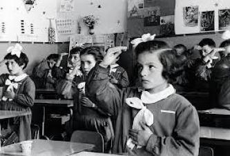 preghiera-a-scuola