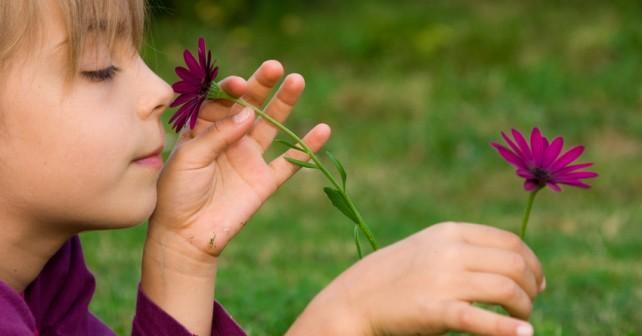 profumo-fiori