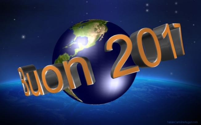 buon-2017-a-tutto-il-mondo