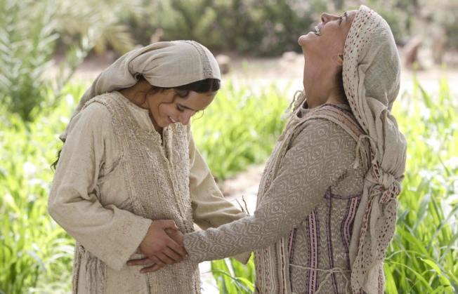 magnificat-da-nativity