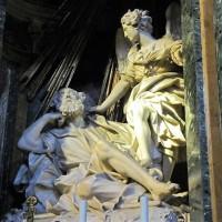 I dolori di S. Giuseppe