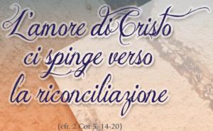 amore-cristo