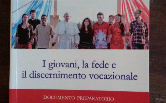 sinodo-giovani