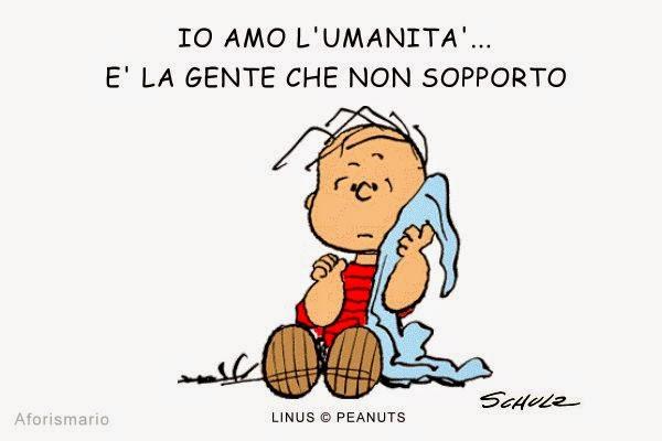 linus-amo-umanita