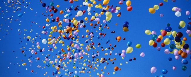 palloncini-gioia