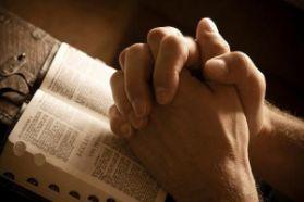 preghiera-prete