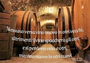 vino-nuovo