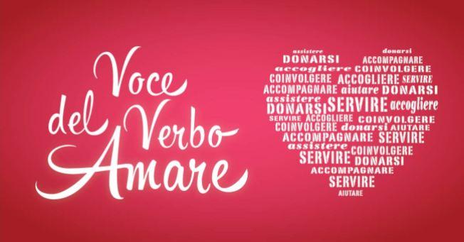 voce-del-verbo-amare