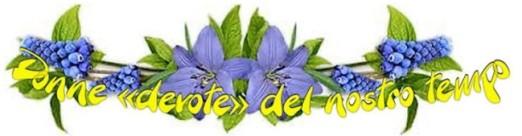 donne-devote1-2